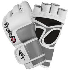 МMA перчатки Hayabusa Tokushu 4oz wh