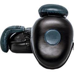 Лапы тренерские комбинированные Ultimatum Boxing Gen3Combo