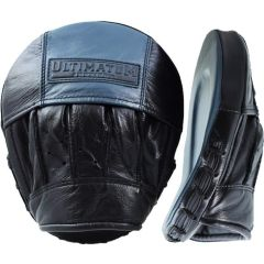 Мини-лапы боксерские Ultimatum Boxing