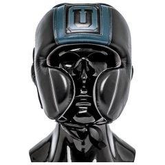Боксерский шлем Ultimatum Boxing Gen3Mex