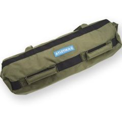 Сэндбэг Sandbag Atletika24 (Army Green, 70 кг)