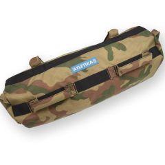 Сэндбэг Sandbag Atletika24 (Camouflage, 70 кг)
