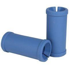 Расширители грифа Manus Grip (синие)