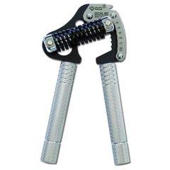 Регулируемый кистевой эспандер GD Iron Grip EXT