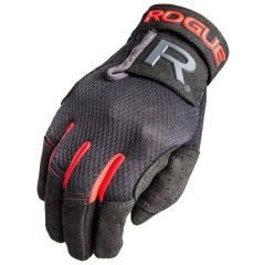 Перчатки Rogue Mechanix Gloves