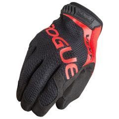 Перчатки Rogue Mechanix Vented Gloves 2.0