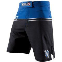 Спортивные шорты Hayabusa Sport Training black - blue