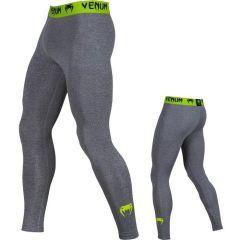 Компрессионные штаны Venum Contender 2
