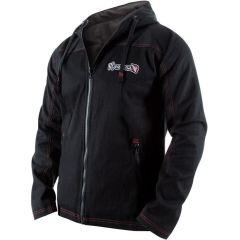 Куртка Hayabusa Uwagi Pro