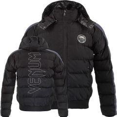 Зимняя куртка Venum Kustom