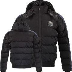 Зимняя куртка Venum Origins