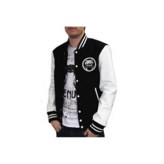 Куртка Venum Black All Sports