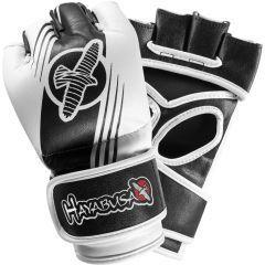 МMA перчатки Hayabusa Ikusa Recast 4oz