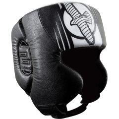Боксерский шлем Hayabusa Ikusa Recast