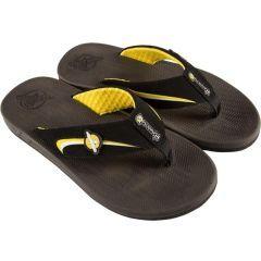 Сланцы Hayabusa Talon black - yellow