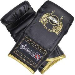 Снарядные перчатки Hayabusa Muay Thai