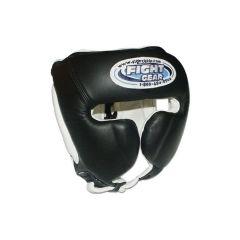 Боксерский шлем Ringside Mexican Style