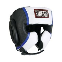 Боксерский шлем Ringside Gel