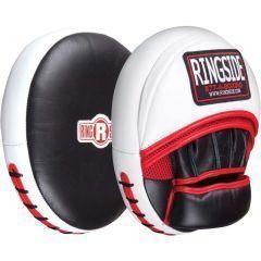 Боксерские лапы Ringside Air