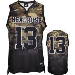 Майка (джерси) Headrush 13th Team Jersey