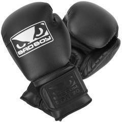 Боксерские перчатки Bad Boy Pro Series 2.0 Classic
