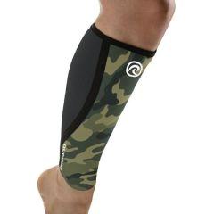 Защита голени Rehband 106317 Rx 5 мм camo