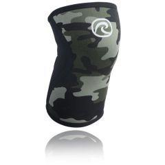 Наколенник Rehband 775117 Rx Camo 5 мм