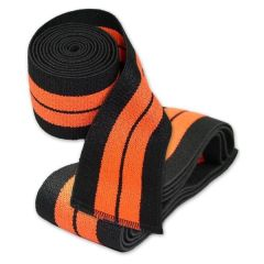 Коленные бинты TITAN Max RPM Knee Wraps 2 м
