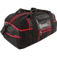 Спортивная сумка Hayabusa Recast
