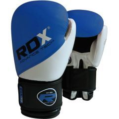 Боксерские перчатки RDX BGX T3