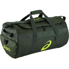 Спортивная сумка Asics TRAINING HOLDALL green