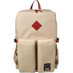 Рюкзак Onitsuka Tiger Core Tech Back Pack beige