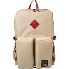 Рюкзак Onitsuka Tiger Core Tech Back Pack beige