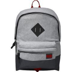 Рюкзак Onitsuka Tiger Basics Back Pack gray