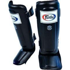 Защита голени и стопы Fairtex SP3