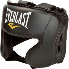 Боксёрский шлем Everlast Durahide