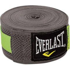 Боксерские бинты Everlast 4.5m Breathable