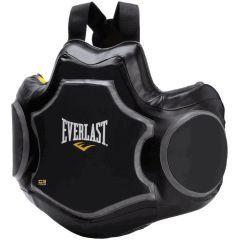 Защитный Жилет Тренера Everlast C3 Pro Protective Vest
