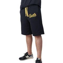 Спортивные шорты Manto Tokyo 15 black