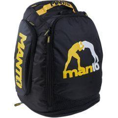 Универсальная сумка-рюкзак Manto Victory