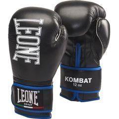 Боксерские перчатки Leone Kombat