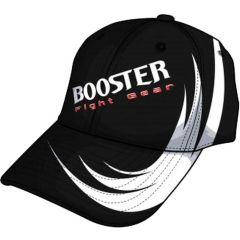 Бейсболка (кепка) Booster