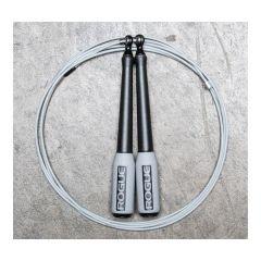 Скоростная скакалка Rogue Froning SR-1F Speed Rope