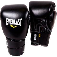 Боксерские перчатки Everlast Protex 2 Muay Thai Glove