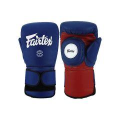 Тренерские боксерские перчатки Fairtex BGV13