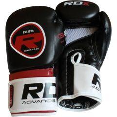 Боксерские перчатки RDX BGX T2