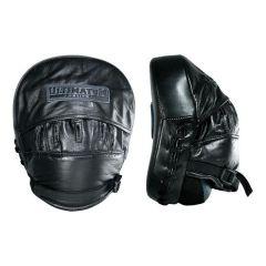 Лапы тренерские Ultimatum Boxing