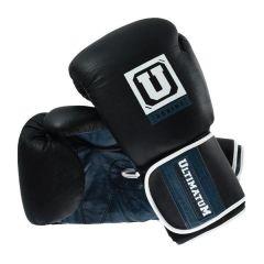 Боксерские перчатки Ultimatum Boxing Gen3Premium
