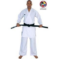 Кимоно (каратэги) для каратэ Venum Elite Kumite