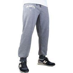 Спортивные штаны Manto Realest melange